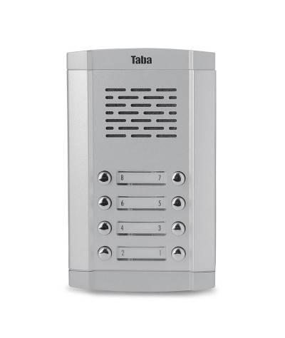 پنل صوتی تابا TL-680