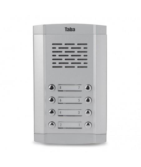 پنل تابا الکترونیک پنل صوتی تابا مدل TL-680