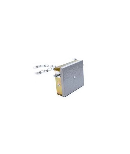 قفل بازکن زنجیری تابا TL-545