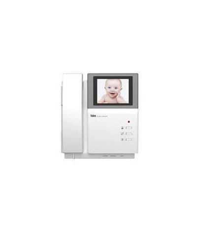 آیفون تصویری تابا الکترونیک آیفون تصویری تابا مدل TVD-1040M