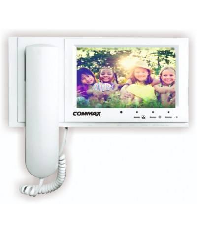 آیفون تصویری کوماکس آیفون تصویری کوماکس مدل CDV-70