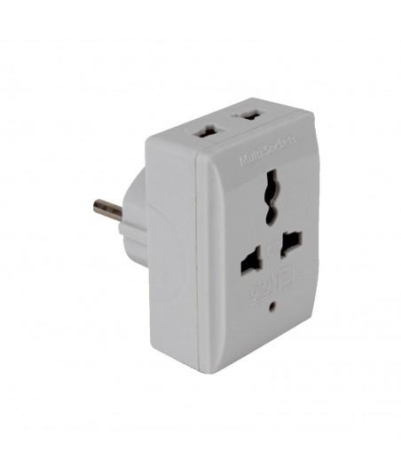 الکتریک فردان الکتریک سه راهی مولتی فردان الکتریک