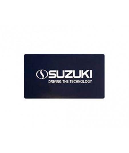 تگ دربازکن سوزوکی مدل کارت...