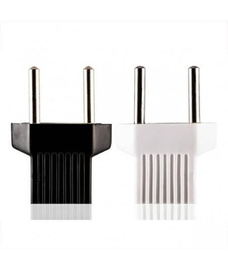 الکتریک آیوا تبدیل 2 به 2 آیوا