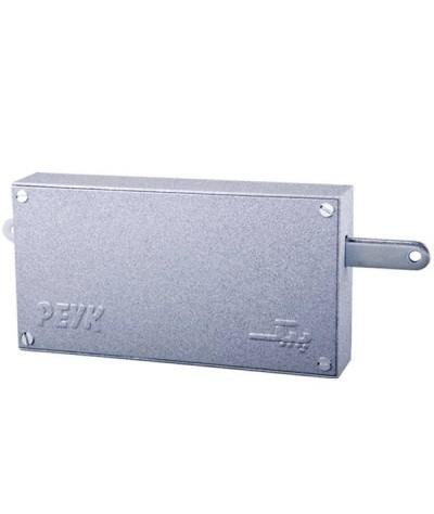 لوازم جانبی آیفون الکتروپیک قفل درب بازکن الکتروپیک مدل 671