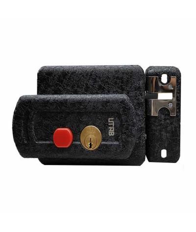 قفل یوتاب قفل حیاطی یوتاب مدل 1194