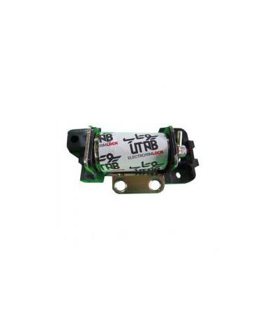 قفل  بوبین قفل برقی یوتاب مدل 1093