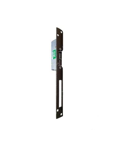 قفل الکتروپیک قفل مقابل برقی الکتروپیک مدل 1275