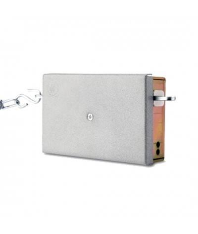 لوازم جانبی آیفون تابا الکترونیک قفل درب بازکن مدل TL-545 تابا الکترونیک