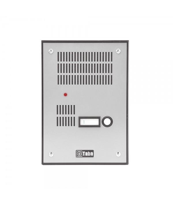 آیفون صوتی  پنل صوتی تابا مدل TL-534
