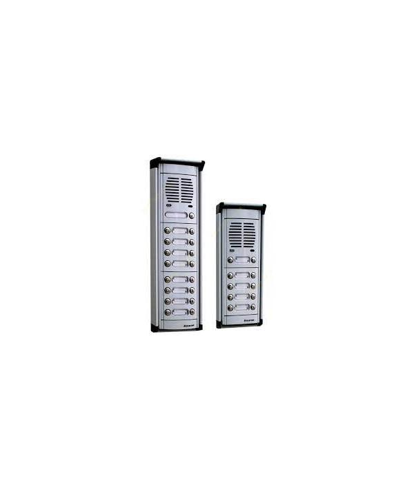 آیفون صوتی سیماران پنل صوتی سیماران از ۱ تا 15 واحد