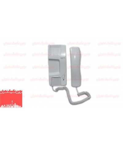 آیفون صوتی الکتروپیک گوشی آیفون صوتی الکتروپیک مدل V2-678