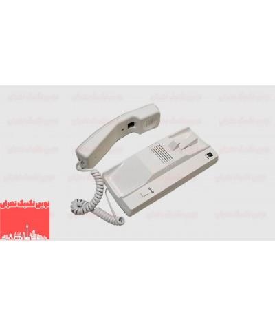 آیفون صوتی تابا الکترونیک گوشی صوتی تابا مدل TL633