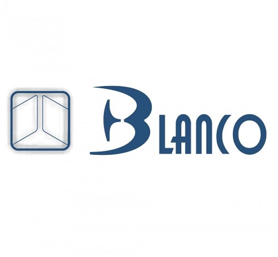 بلانکو