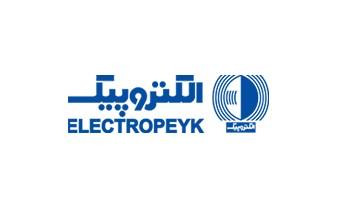 الکتروپیک